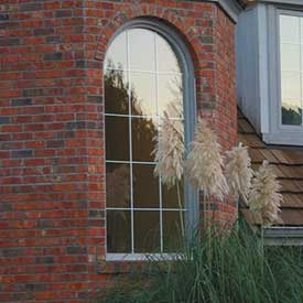 Clear Image Glass Services: Weathervane Wood Windows