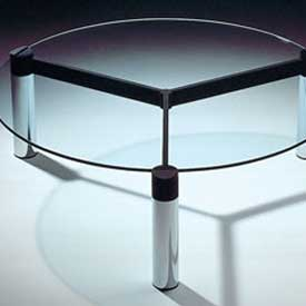 Clear Image Glass Services: Table Tops